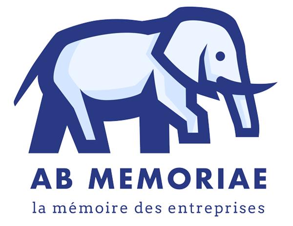 AB MEMORIAE: Faites de l'histoire et de la mémoire de votre entreprise une valeur ajoutée.